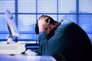 Quale è il costo della precarietà lavorativa per il nostro benessere psicologico?