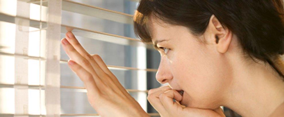 Affrontare l'ansia e gli attacchi di panico